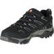 Merrell Moab 2 GTX Schoenen Dames zwart